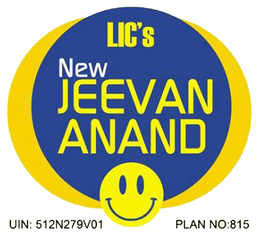 New Jeevan Anand